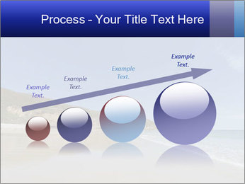 0000072363 PowerPoint Template - Slide 87