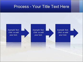 0000072363 PowerPoint Template - Slide 88