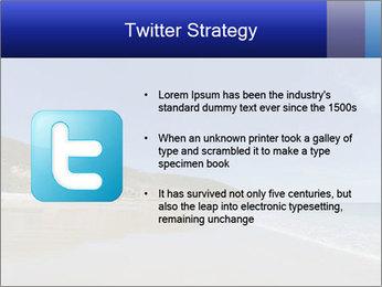 0000072363 PowerPoint Template - Slide 9