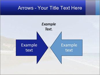 0000072363 PowerPoint Template - Slide 90