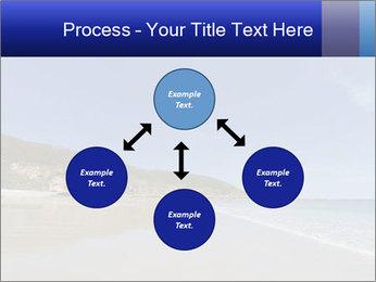 0000072363 PowerPoint Template - Slide 91