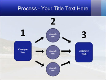 0000072363 PowerPoint Template - Slide 92