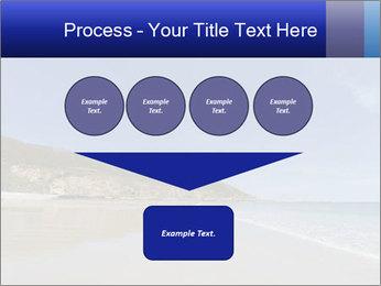 0000072363 PowerPoint Template - Slide 93