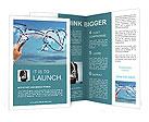 0000072364 Brochure Templates