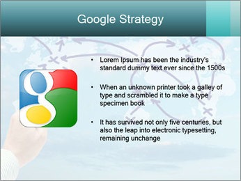 0000072364 PowerPoint Template - Slide 10