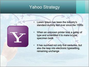 0000072364 PowerPoint Template - Slide 11