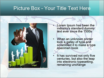 0000072364 PowerPoint Templates - Slide 13
