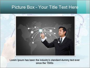 0000072364 PowerPoint Template - Slide 15