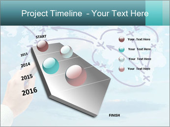0000072364 PowerPoint Templates - Slide 26