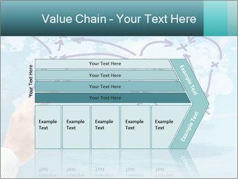 0000072364 PowerPoint Template - Slide 27