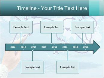 0000072364 PowerPoint Template - Slide 28