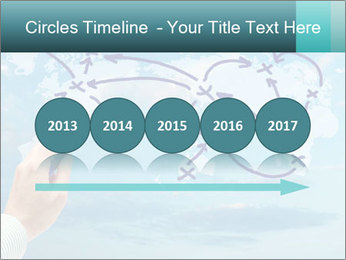0000072364 PowerPoint Template - Slide 29