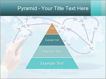 0000072364 PowerPoint Template - Slide 30