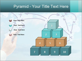 0000072364 PowerPoint Template - Slide 31