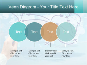 0000072364 PowerPoint Templates - Slide 32