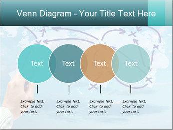 0000072364 PowerPoint Template - Slide 32