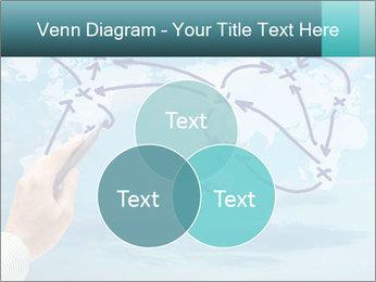 0000072364 PowerPoint Template - Slide 33