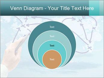 0000072364 PowerPoint Template - Slide 34