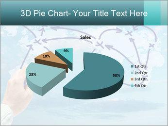 0000072364 PowerPoint Template - Slide 35