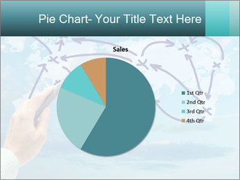 0000072364 PowerPoint Template - Slide 36