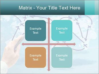 0000072364 PowerPoint Template - Slide 37