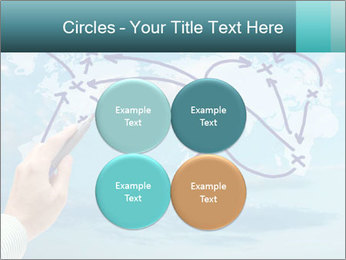 0000072364 PowerPoint Template - Slide 38