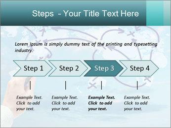 0000072364 PowerPoint Template - Slide 4