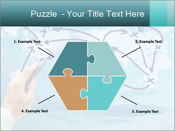 0000072364 PowerPoint Template - Slide 40