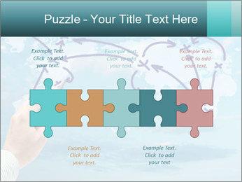 0000072364 PowerPoint Template - Slide 41