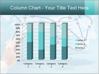 0000072364 PowerPoint Template - Slide 50