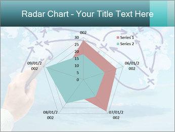 0000072364 PowerPoint Template - Slide 51
