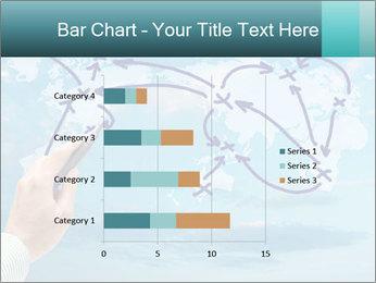 0000072364 PowerPoint Template - Slide 52