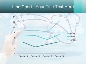 0000072364 PowerPoint Template - Slide 54