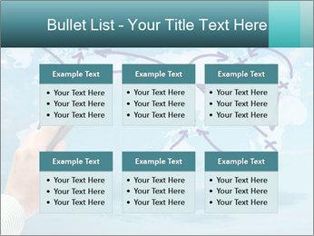 0000072364 PowerPoint Template - Slide 56