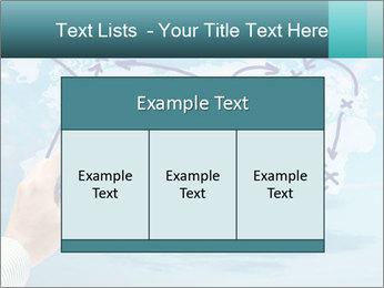 0000072364 PowerPoint Template - Slide 59