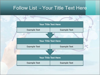 0000072364 PowerPoint Template - Slide 60