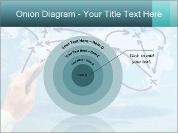 0000072364 PowerPoint Template - Slide 61