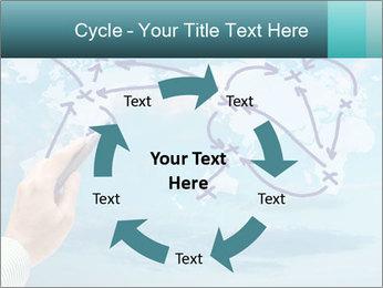 0000072364 PowerPoint Template - Slide 62