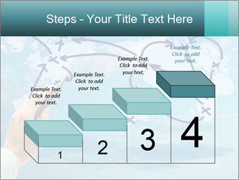 0000072364 PowerPoint Templates - Slide 64