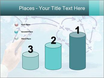 0000072364 PowerPoint Template - Slide 65