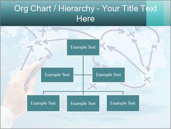 0000072364 PowerPoint Template - Slide 66