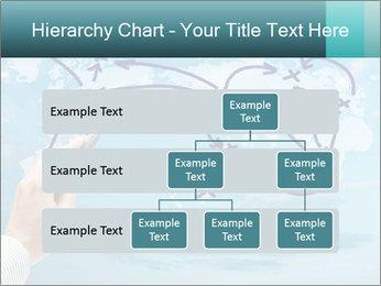 0000072364 PowerPoint Template - Slide 67