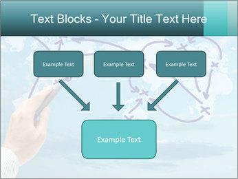 0000072364 PowerPoint Template - Slide 70