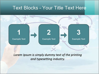 0000072364 PowerPoint Templates - Slide 71