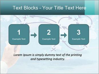 0000072364 PowerPoint Template - Slide 71