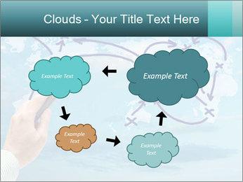 0000072364 PowerPoint Template - Slide 72