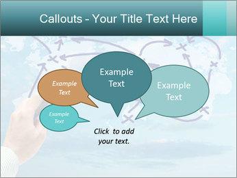 0000072364 PowerPoint Template - Slide 73