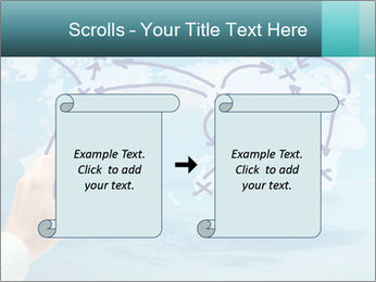 0000072364 PowerPoint Template - Slide 74