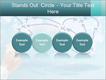 0000072364 PowerPoint Template - Slide 76