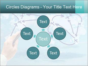 0000072364 PowerPoint Template - Slide 78